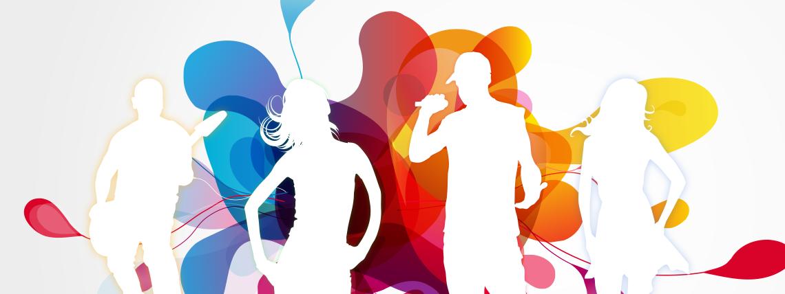 Entretiens téléphoniques accompagnement projet conseil développement commercial stratégie marketing