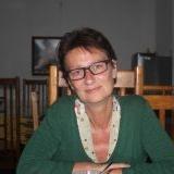 CALTAUX Catherine