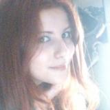 MLEIEL Elissa