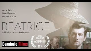 Béatrice (trailer)